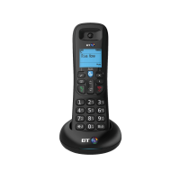 BT 3540 DECT Cordless Additional Handset & Charger